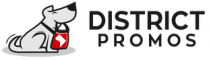 District Promos: DC Area Promotional Products & Apparel